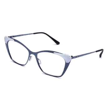 Italia Independent Jenny Eyeglasses
