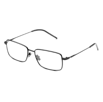 Italia Independent Timmy Eyeglasses