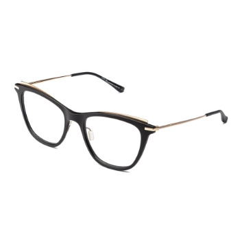 Italia Independent 5350 Eyeglasses