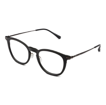 Italia Independent 5352 Eyeglasses