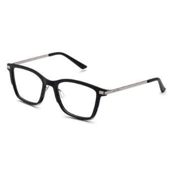 Italia Independent Dan Eyeglasses