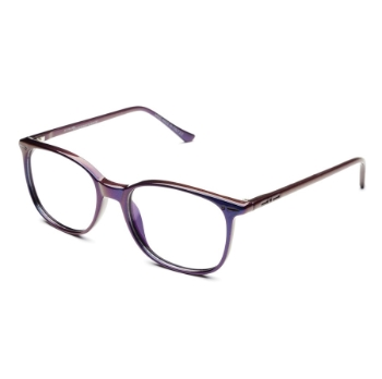 Italia Independent 5711 Eyeglasses