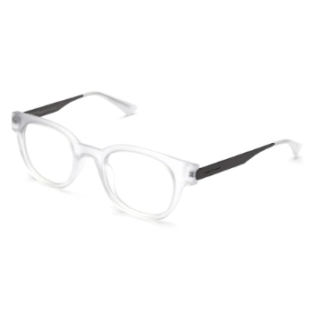 Italia Independent Andy Eyeglasses