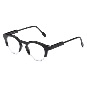Italia Independent Robin Eyeglasses