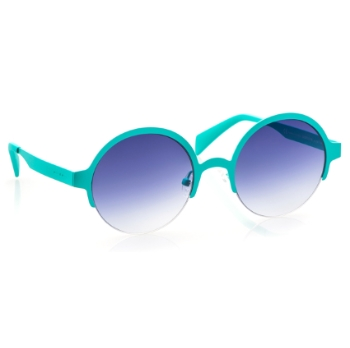 Italia Independent 0027 Sunglasses