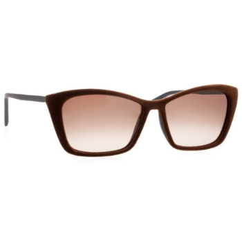 Italia Independent 0034V Sunglasses