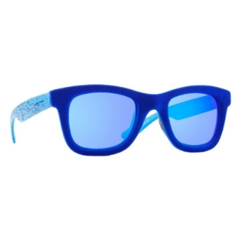 Italia Independent 0090V WEB Sunglasses