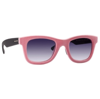Italia Independent 0090V Continued Sunglasses