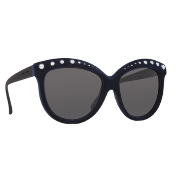 Italia Independent 0092VP Sunglasses