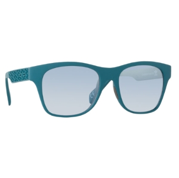 Italia Independent 01969 Sunglasses
