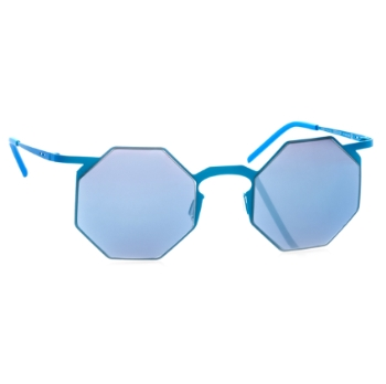 Italia Independent 0205 Sunglasses