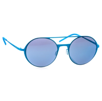 Italia Independent 0207 Sunglasses