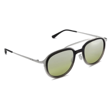 Italia Independent I-THIN RIM 0251C Sunglasses