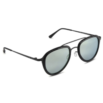 Italia Independent I-THIN RIM 0254C Sunglasses
