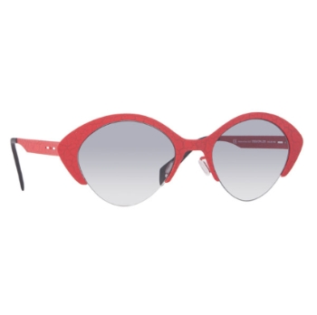 Italia Independent 0505 Sunglasses