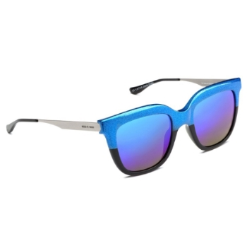 Italia Independent I-I MOD 0806 COMBO Sunglasses