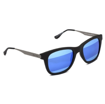 Italia Independent 0808 COMBO Sunglasses