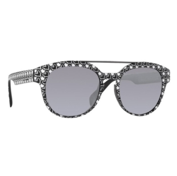 Italia Independent 0900 LOVE Sunglasses