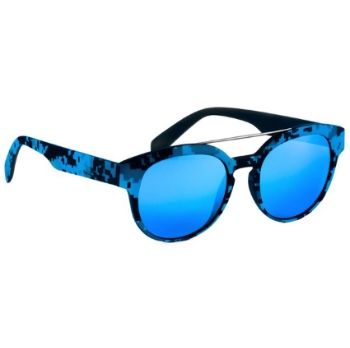 Italia Independent 0900 Pix Sunglasses