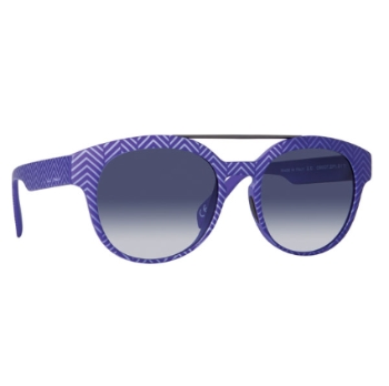 Italia Independent 0900T Sunglasses