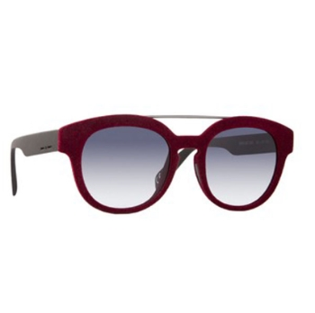 Italia Independent 0900V Sunglasses