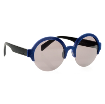 Italia Independent 0907V Sunglasses