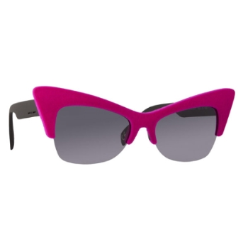 Italia Independent 0908V Sunglasses
