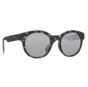 Italia Independent 0909 Sunglasses