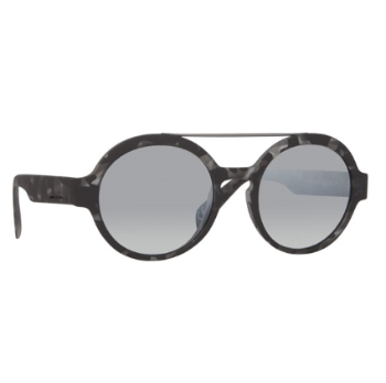 Italia Independent 0913 Sunglasses