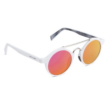 Italia Independent I-I MOD. 0920 BASE 2 Sunglasses
