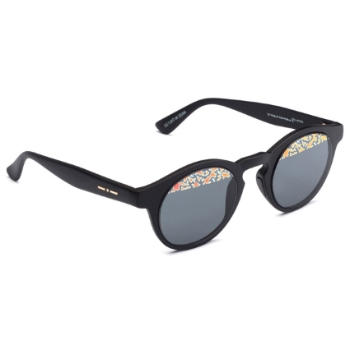 Italia Independent 0926H TOP LINE Sunglasses