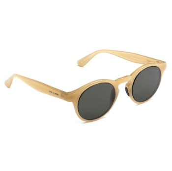 Italia Independent 0926 VELVET Sunglasses