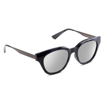 Italia Independent HELENA Sunglasses