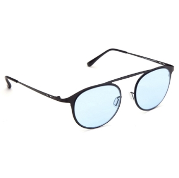 Italia Independent I-I 0252 THIN METAL Sunglasses