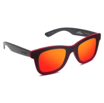 Italia Independent I-I 090V Sunglasses