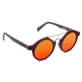 Italia Independent I-I 0920V Sunglasses