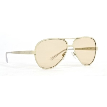 Italia Independent 000L Sunglasses