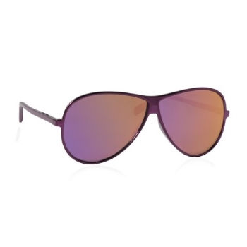 Italia Independent 0030M Sunglasses