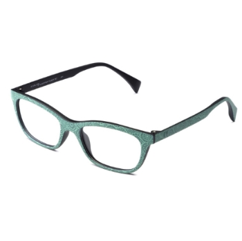Italia Independent IV015 Eyeglasses