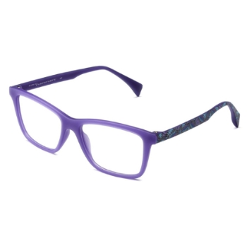 Italia Independent IV016 Eyeglasses