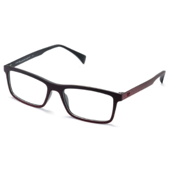 Italia Independent IV021 Eyeglasses