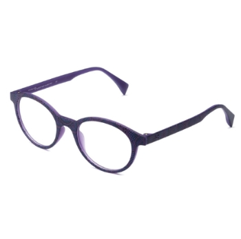 Italia Independent IV023 Eyeglasses
