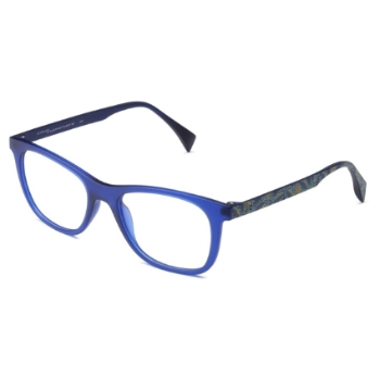 Italia Independent IV024 Eyeglasses