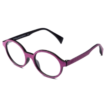 Italia Independent IVB003 TEEN Eyeglasses