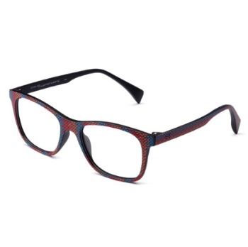 Italia Independent IVB004 TEEN Eyeglasses