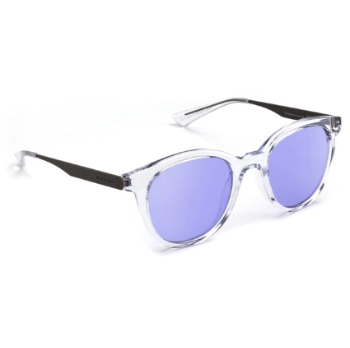 Italia Independent JULIA Sunglasses