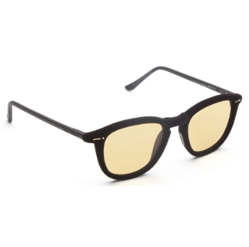 Italia Independent MARLON VELVET Sunglasses