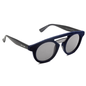 Italia Independent MILVIO VELVET Sunglasses