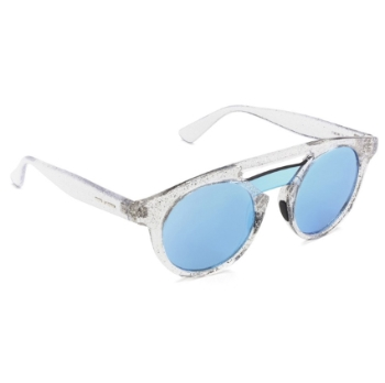 Italia Independent MILVIO Sunglasses
