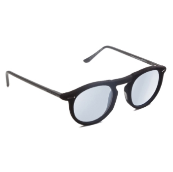 Italia Independent PAUL VELVET Sunglasses